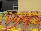 宁夏厂家批发箱式篮球架地埋式篮球架篮板、及各种篮球架配件