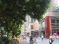 龙城国际住宅底商 实验学校商圈 旺铺转让 美容美发