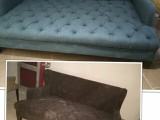 塘沽区家庭沙发翻新 天津市家庭沙发换面