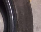 二手米其林轮胎出售