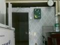 大小食品冷库安装,冷库定做,冷库工程,冷库维修,