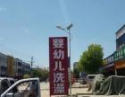 襄阳广告招牌门头招牌店面招楼顶大字灯箱LED显示屏