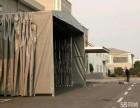 安徽省马鞍山市移动雨棚景观棚喷漆篷货运雨棚推拉棚推拉蓬推拉篷