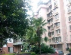 象山上海路附近 安新小区 3室1厅 精装1400