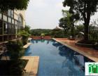 杭州拱墅区景观花园设计哪家专业,服务完善