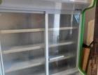 1.4米点菜柜
