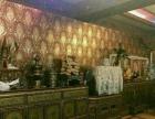 日喀则市香格里拉公安安居 5室2厅3卫