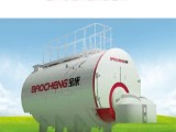 供應燃氣鍋爐燃氣供暖鍋爐燃氣熱水鍋爐