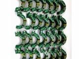 专业PCBA抄板打样研发生产OEM ODM 代工代料
