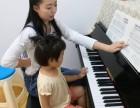 昌平沙河高教园格劳瑞学唱歌速成班