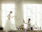 影楼实景影棚安装婚纱儿童
