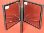 新龙钢化玻璃中空玻璃您的品质之选 中空玻璃制造公司