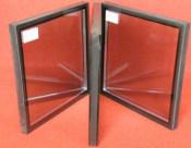 广西钢化玻璃_价位合理的中空玻璃,厂家火热供应