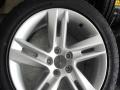 原厂钢圈和轮胎打包销售 价格优惠