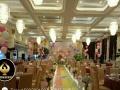 梅州专业儿童生日派对策划、魔术、小丑、泡泡秀