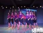 厦门拉丁舞培训哪里可以考证? 葆姿舞蹈学校 成人零基础速成班