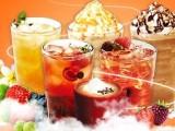 北京欢饮时间品牌加盟费欢饮时间每月能挣