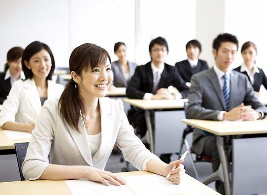 管理培训课程有哪些?