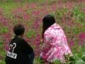 金口河大瓦山湿地公园农家乐招商 现因发展需
