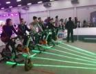 篮球机,发电单车,充气城堡,wawaji