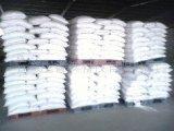 大量供应PVC稀土复合稳定剂wX-1(环保型)
