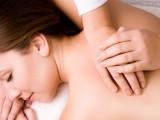 杭州兰可舍芮身体美容系列-活氧动能脊椎养护