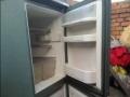 容声260立升双门冰箱