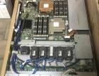 Dell c1100 服务器  l5639