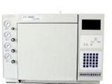 燃气检测专用色谱仪