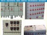 防爆不锈钢电箱供应|防爆防腐不锈钢插座箱