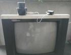 电视机VCD音箱