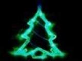 led月亮灯 led圣诞灯 led装饰挂件 led雪花灯
