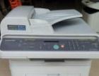 三星4521多功能打印机