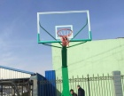 出售篮球架 全国包邮 货到付款 送货上门