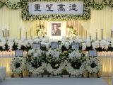 合阳县殡葬用品店,合阳县殡葬服务公司
