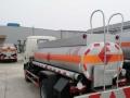 潮州油罐车哪里买15072985526