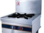 贵州厨房不锈钢设备,不锈钢消毒柜,不锈钢蒸柜,不锈