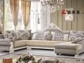 布艺沙发品牌哪个好?一般沙发价格是多少?