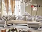 布艺沙发厂家哪个好?沙发价格是多少?