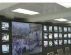 鹤壁监控安装维修|鹤壁老城区监控安装维修|鹤壁安盾