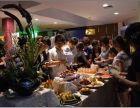 专业提供会议茶歇,自助餐,冷餐会,酒会,私宴