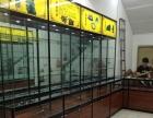 三亚精品展示柜,汽车配件柜,手机配件柜,珠宝首饰展示柜.