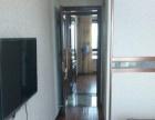 银盆岭奥克斯广场 3室2厅108平米 精装修 押一付三