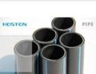 供应HDPE水管外径450mm 壁厚17.2mm