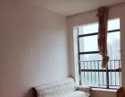 租房就要先看房 龙吉苑主卧 免中介 精装飘窗1200真实图片