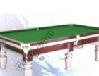 台球桌批发厂家仿乔氏 星牌台球桌厂家直销 送货及组装