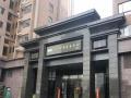 滨江商务区万达旁旁世贸一品豪装两房拎包入住3500元