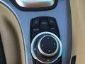 宝马 5系 2009款 523Li 标准型