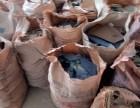 海口专业房屋改造清运垃圾