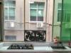 广安-房产2室2厅-23万元